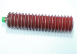 注塑成型机LUBE FS2-4 400G 润滑脂