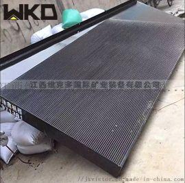 铝合金摇床 钽泥摇床 氧化铜6S摇床 金矿选矿摇床