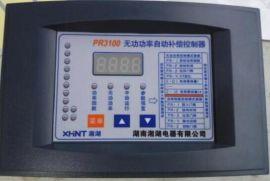 湘湖牌XHR2-90KW软启动器检测方法