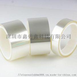 广东不残胶平板保护膜不起泡硅胶保护膜产地货源