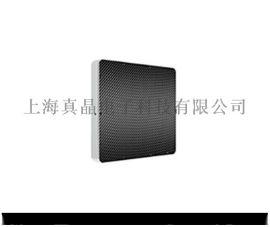 真晶1613-A无线5GDR平板探测器