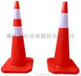 高品質雪糕筒廣告路錐pvc安全反交通設施安全錐廠家