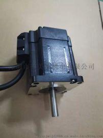 57J1854EC-1000-LS两相伺服步进电机