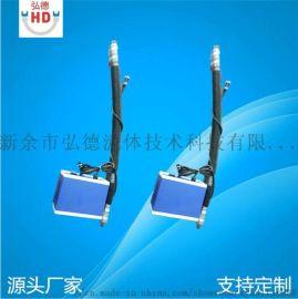 超高压电加热保温软管