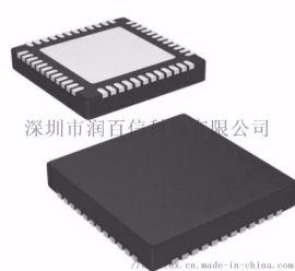 ADN4604ASVZ HDMI矩阵芯片
