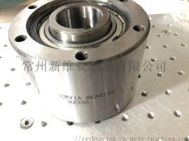 逆止器离合器单向离合器单向轴承MZ30G-22