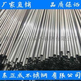 河南生产不锈钢毛细管厂家,304不锈钢毛细管切割