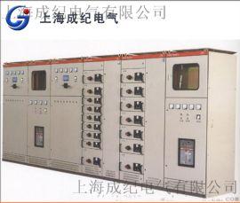 电力工业配电行业GCS低压抽出式开关柜