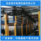 塑料輸送鏈條,塑料輸送鏈條