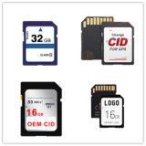 中性SD卡大卡,廠家定製SD卡,SMI主控SD卡