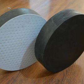 GJZF4四氟板式橡胶支座 四氟板支座厂家直销