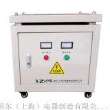 源祖爾焊接設備用變壓器 380v變1000v