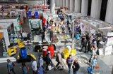 2021年中東迪拜國際消防用品展會