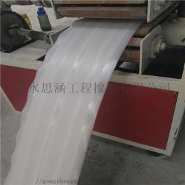 现货EVA防水板 拉伸土工格栅 直销闭孔泡沫板