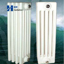 钢五柱散热器 GZ5低碳钢采暖气片