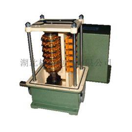 动作灵敏可靠OTDH9-A2电子主令控制器