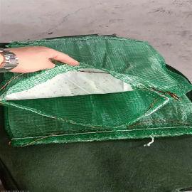绿化生态袋, 内蒙古绿化生态袋
