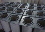 卡盘除尘滤芯工业制氧机空气滤芯厂家