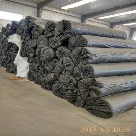 土工复合排水网6.3mm厚生产工厂