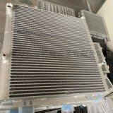 QX103396康普艾油冷卻器(風冷)350hp