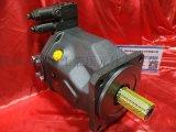 力士乐rexroth液压泵A11VO130