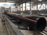 天然氣管道是什麼材質,用什麼管