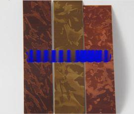 北京不锈钢镀铜厂 镀铜做旧红古铜青古铜黄古铜镀铜板