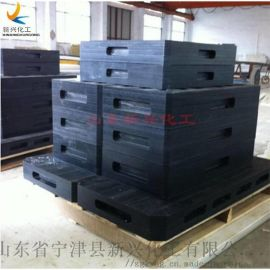 防辐射板 含硼防辐射板 高分子防辐射板