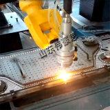 机器人焊接机 精密机械激光焊接机器人