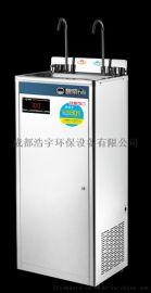 成都工厂用一开一温节能饮水机JO-2E