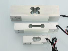 斯巴拓SBT431平行梁微型传感器测力称重厂家