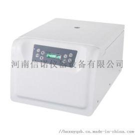 郑州小型离心机,低速离心机厂家直销
