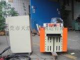 深圳厚板型三合一整平机,送料整平机