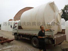 15吨立式塑料储罐/15吨立式塑料储罐厂家