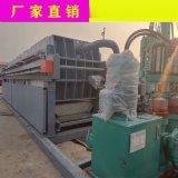 YB液压陶瓷柱塞泵压滤机配套柱塞泵海西厂家直销