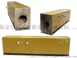 电加热设备用加热感应器 中清新能