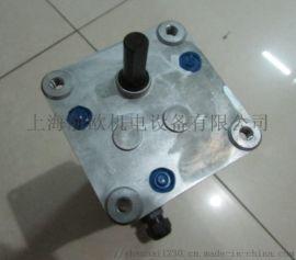 ASTRO防爆电机 A50A248A;147ml