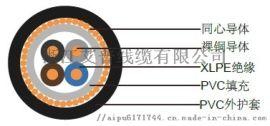 专业生产N2XCY厂家,浙江艾普线缆有限公司