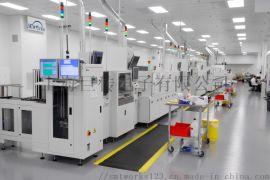 上海巨传电子PCB抄板,SMT贴片,PCBA加工