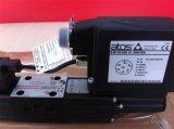 DHZO-TE-071-L1-40/PE義大利ATOS