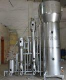 東莞水質軟化設備 三塔式軟化器丨鈉離子交換軟水器