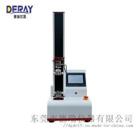 端子电子拉力机,端子拉伸试验机