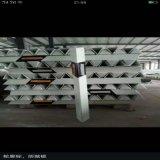 下有管线标志桩玻璃钢示 桩定制