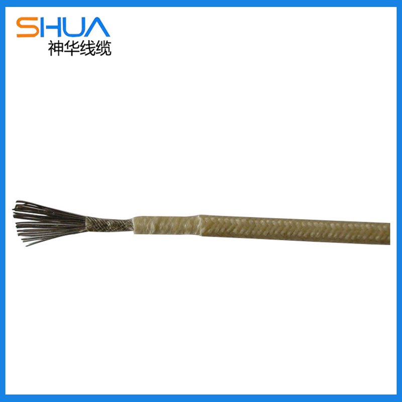 安徽補償電纜廠家生產 熱電偶補償電纜