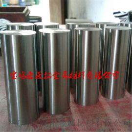 厂家优质tzc钼合金棒 钼镧电极 高导电性能
