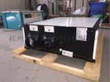 百科特奥除湿机,空气净化除湿用除湿机,新风除湿机