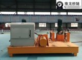 福建福州工字鋼彎曲機,全自動工字鋼冷彎機,液壓工字鋼冷彎機