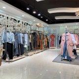 哪里有迪丝雅女装品牌折扣货源/广州尾货市场拿货