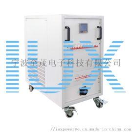 直流交流负载箱 电动机测试负载柜 分段可调测试负载 专业定制