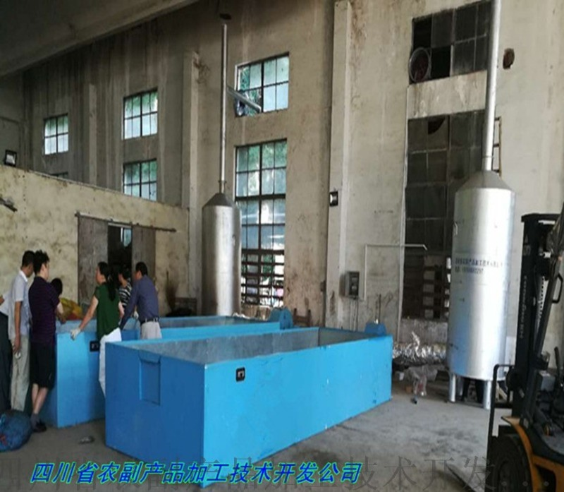 云南皂角米烘干机,滇皂仁干燥机